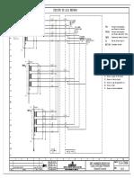 E-3-7939 L1 Panel de Protecciones I