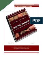 dermatologia_.pdf