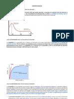 Ejemplos SAP2000.pdf