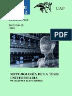 TA-2014_2 -METODOLOGIA DE LA TESIS UNIV.pdf