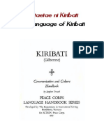 ''Te taetae ni Kiribati - The language of Kiribati''.pdf