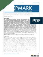 31-119-1-PB.pdf