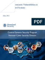 DHS - Common Cybersecurity Vulnerabilities in ICS (2011).pdf