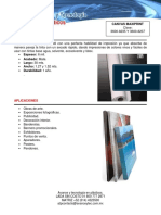 canvas-maxiprint-ficha.pdf