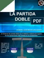 PARTIDA DOBLE.pptx