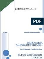 clase 04-flujo Viscoso en ductos.pdf
