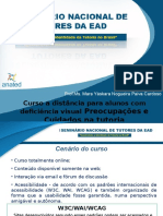 7-marayaskara-apresentao1-111006135307-phpapp02.pptx