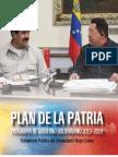 PlandelaPatria2013_2019.pdf