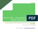 Ddi Documentation English Microdata 1158