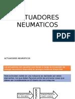 7. Actuadores y Válvulas Neumáticas