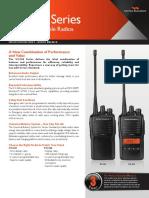 VX-261-Product-Sheet-3.pdf