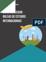 Como conseguir uma bolsa de estudos internacional.pdf