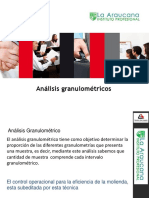 12_ Análisis granulométricos.pdf