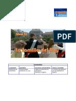 A1_La-familia-del-rey-actividad.pdf
