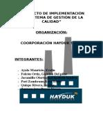 HAYDUK-corporacion.docx
