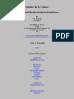 number_in_scripture_bullinger.pdf