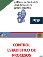 Introduccion CEP