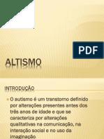 ALTISMO (1)
