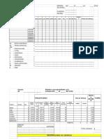 Documentos Induccion Gerente