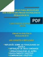 `PPP- ILMA.ppt