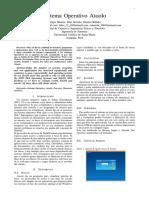 Atoolo.pdf