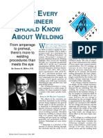 What Every Engineer Should Know About Welding.pdf