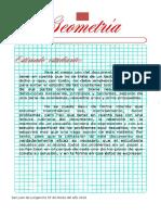 Guia 01_Sistema Coordenadas Rectangulares