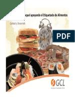 MARCELA TORRES - GCL