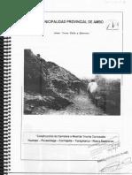 perfil huampo.pdf