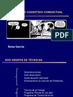 tecnicas_cognitivo-conductual.pdf