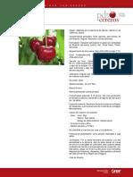 10_fichas_variedades_cerez.pdf