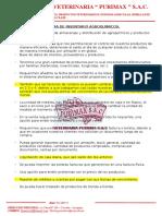 SISTEMA-DE-INVENTARIO-AGROQUIMICOS-2 (2).docx
