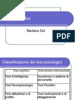 lezione_xv