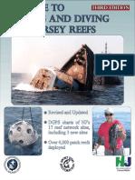 reef_guide.pdf