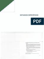 Estudios Específicos DOC 1.pdf