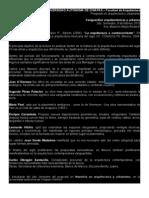Mauricio Mejia Alvarez_lect3 Arquitectura a Contracorriente