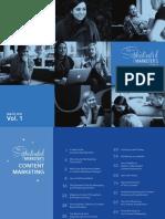 Guía de Linked in.pdf