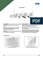 NT Fuse Fuse Control Catalog83
