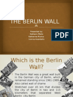 THE BERLIN WALL.pptx