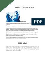 3 PASOS PARA LA COMUNICACION ASERTIVA.doc