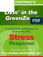 eBook Livin in the Green Zone