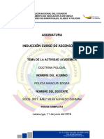 ENSAYO NINACURI.pdf
