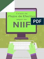 NIIF Estado de Flujos de efectivo según las NIIF.pdf
