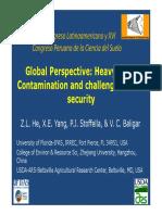 Heavy+Metal+Contamination+of+Soils+and+Food+Security+(11-12-2014).desbloqueado