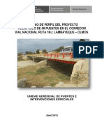 Estudio de Perfil Reemplazo de Puentes Lambayeque.pdf