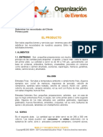 elproducto-140228205126-phpapp02 (1).pdf