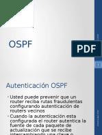 OSPF-sesion1b.pptx