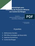 jm26052016-Metodologia-para-desarrollo-de-proyectos-mineros-con-control-de riesgo.pdf