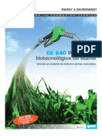 CE640 Flyer Spanish.pdf Interesante