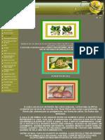 Obi (fruto).pdf